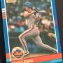 Kevin Elster Baseball Card